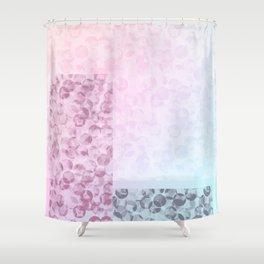 190316/6/1 Shower Curtain