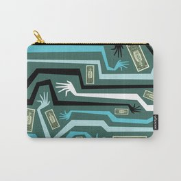 All Hands Carry-All Pouch
