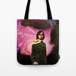 THAT Guy... Tote Bag