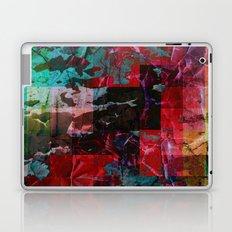 Vivid Prism Laptop & iPad Skin