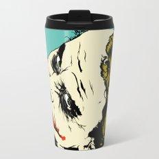 Joker So Serious Travel Mug