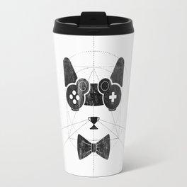 gameow Travel Mug