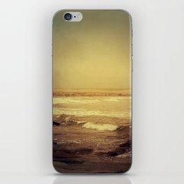 CABO POLONIO iPhone Skin