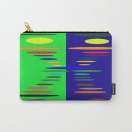 bontempo Carry-All Pouch