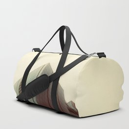 Monument Duffle Bag