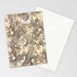 Paper Stationery Cards