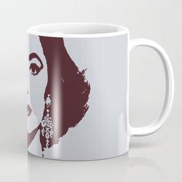 Simply Liz Coffee Mug