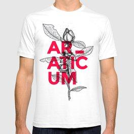 Araticum T-shirt