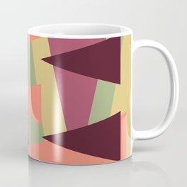 Let's Climb New Heights Coffee Mug