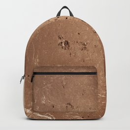 You're On My Mind Backpack