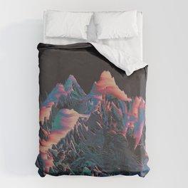COSM Duvet Cover