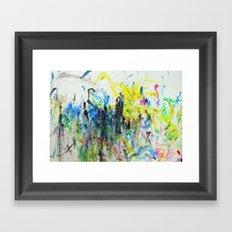 fullcolor Framed Art Print