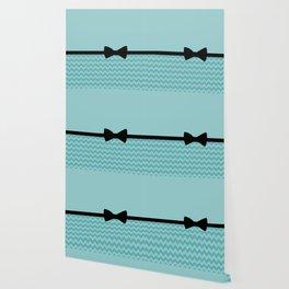 ribbon 62 Wallpaper
