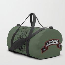 5th ID LRSD duffle bag Duffle Bag