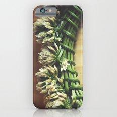 Summer Relics iPhone 6s Slim Case