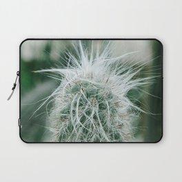 Cactus 06 Laptop Sleeve