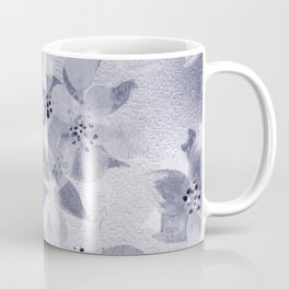 hideaway for tiny creatures Coffee Mug