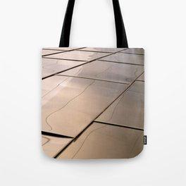 REFLECTION Tote Bag