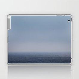 Sea and Sky 215 Laptop & iPad Skin