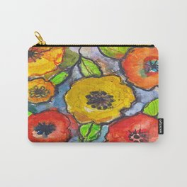 restore Carry-All Pouch