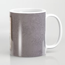 Mysticism collection Coffee Mug