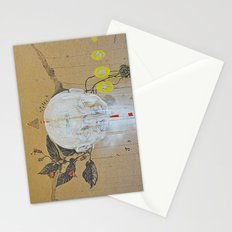 twince Stationery Cards