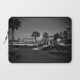 Casino Laptop Sleeve