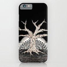 Lucky Tree Slim Case iPhone 6s