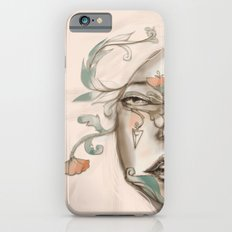The Duchess iPhone 6s Slim Case