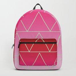 trangles Backpack