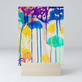 Awakening Mini Art Print