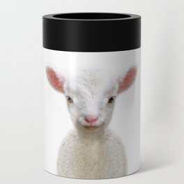 Baby Sheep Can Cooler