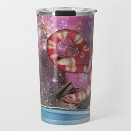 Taking a Trip Travel Mug