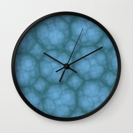 Octagons in MWY 01 Wall Clock