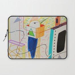 TORNASOL Laptop Sleeve