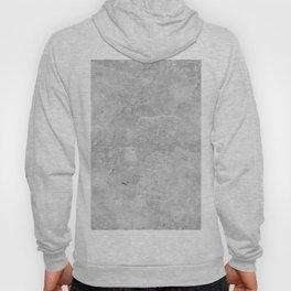 Gray Concrete Hoody