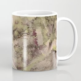 Touch of silver Coffee Mug