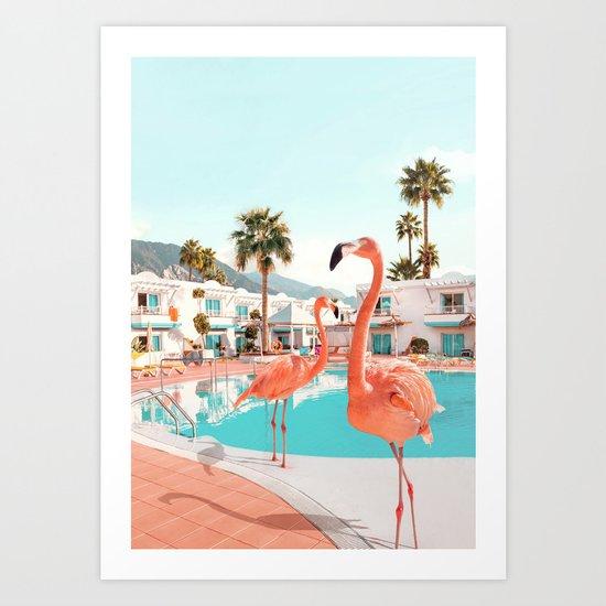 Florida by paulfuentesphoto