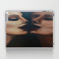 Mirror, Mirror  Laptop & iPad Skin