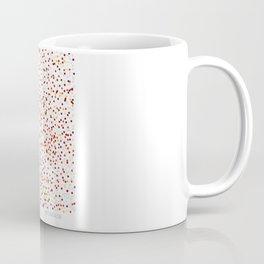 Your Fingers and Your Toes Coffee Mug