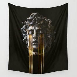MDS Wall Tapestry