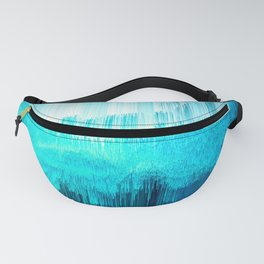 Don't Go Chasin' Fanny Pack