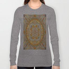 """""""Warmth"""" Long Sleeve T-shirt"""