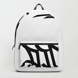Djomb Backpack
