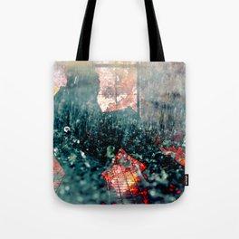 Cleanse Tote Bag