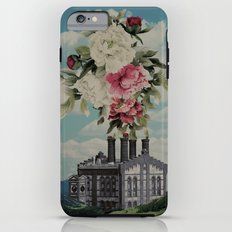 The Factory of Love iPhone 6s Plus Tough Case