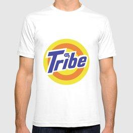 STS9 T-shirt
