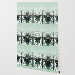 92818 Wallpaper