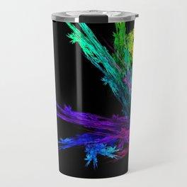 Striker Travel Mug