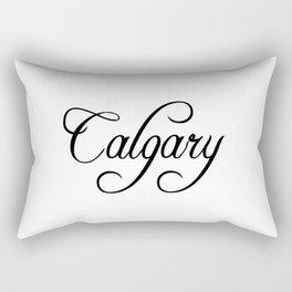 Calgary Rectangular Pillow